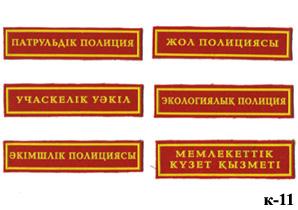 http://s7.uploads.ru/t/3qgQY.jpg