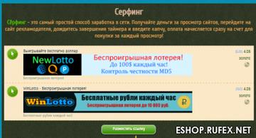http://uploads.ru/3si40.png