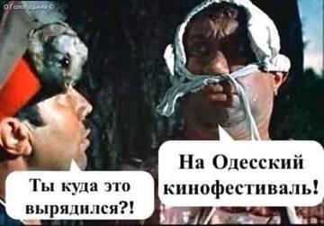 http://s7.uploads.ru/t/3solQ.jpg