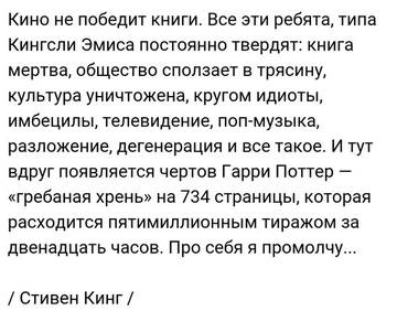 http://s7.uploads.ru/t/3tHa1.jpg