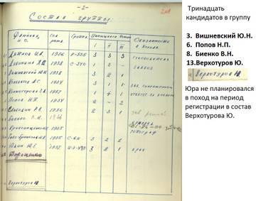 http://s7.uploads.ru/t/3vkVF.jpg