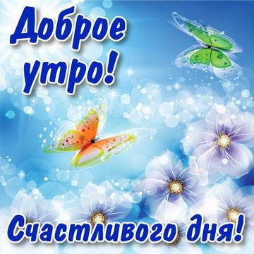 http://s7.uploads.ru/t/46cG9.jpg
