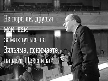 http://s7.uploads.ru/t/47o6G.jpg