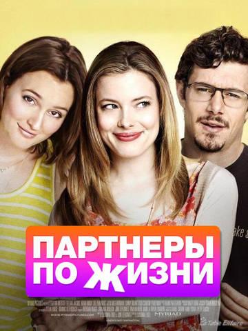 http://s7.uploads.ru/t/4DHtv.jpg