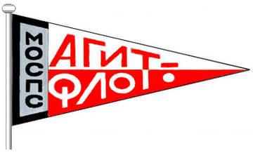 http://s7.uploads.ru/t/4HVMC.jpg