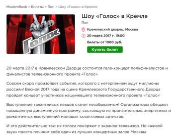 http://s7.uploads.ru/t/4ICos.png