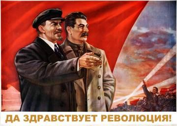http://s7.uploads.ru/t/4Idgy.jpg