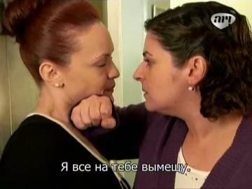 http://s7.uploads.ru/t/4JlFw.jpg