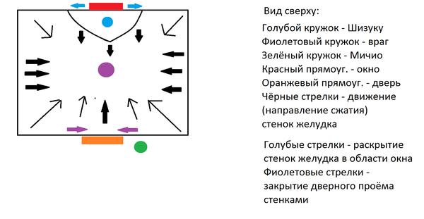 http://s7.uploads.ru/t/4OKrt.png