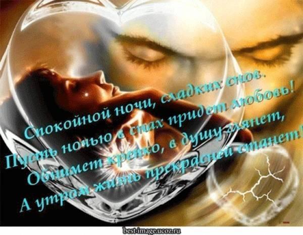 http://s7.uploads.ru/t/4QEgq.jpg