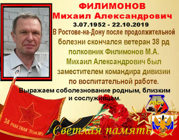 http://s7.uploads.ru/t/4QmNs.jpg