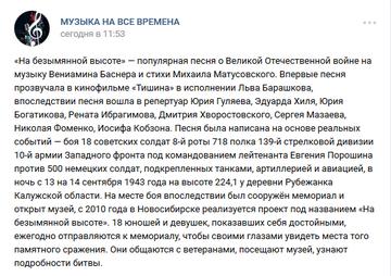 http://s7.uploads.ru/t/4RfQi.png