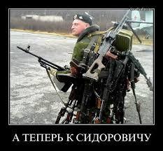 http://s7.uploads.ru/t/4SqbC.jpg