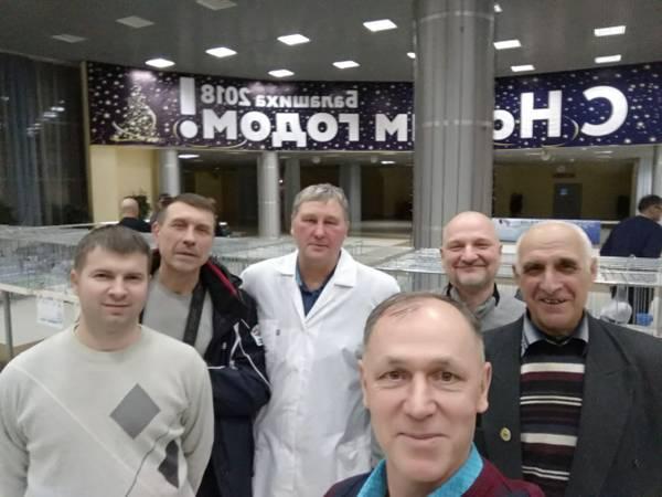 http://s7.uploads.ru/t/4T32M.jpg