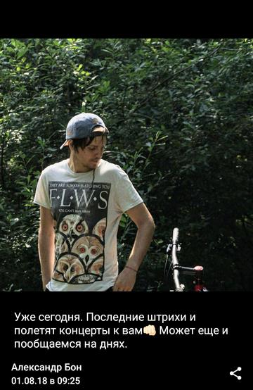 http://s7.uploads.ru/t/4UraB.png
