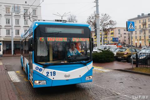 http://s7.uploads.ru/t/4XOar.jpg