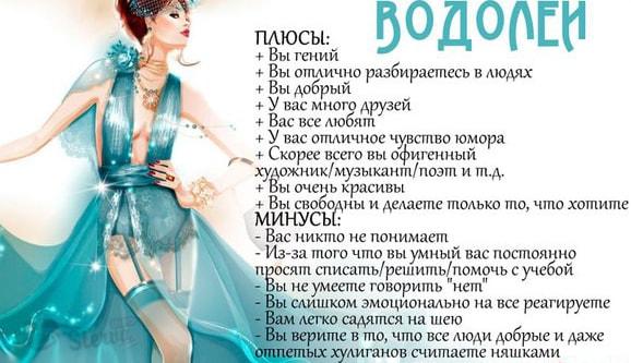 http://s7.uploads.ru/t/4XwHc.jpg