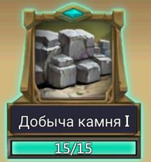 http://s7.uploads.ru/t/4ZPL0.png