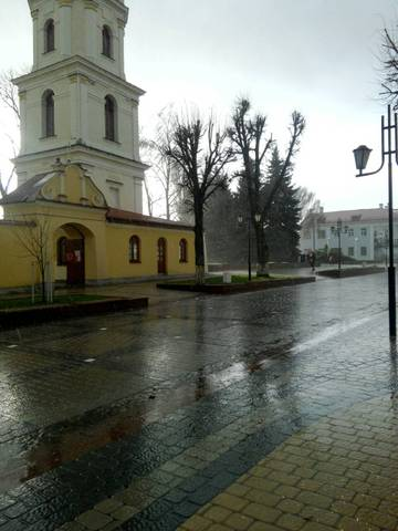 http://s7.uploads.ru/t/4fvHR.jpg