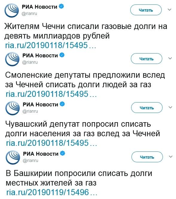http://s7.uploads.ru/t/4lkWo.jpg