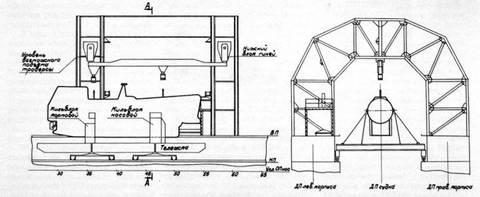 Проект 1832 «Поиск-2» - глубоководный аппарат 4pDmw