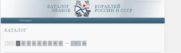 http://s7.uploads.ru/t/4wmqA.png