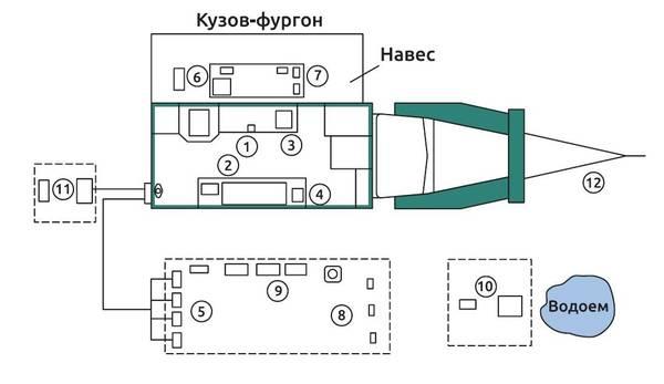 http://s7.uploads.ru/t/4xE1u.jpg