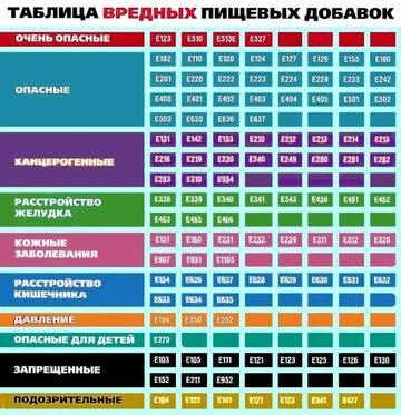 http://s7.uploads.ru/t/53s4Y.jpg