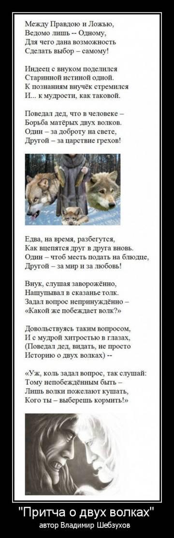http://s7.uploads.ru/t/562YP.jpg