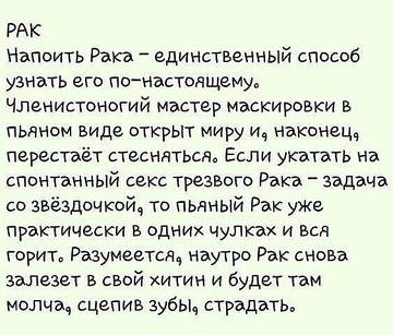 http://s7.uploads.ru/t/56Vyn.jpg