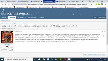 http://s7.uploads.ru/t/57uMq.png