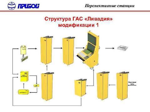 http://s7.uploads.ru/t/5BSaR.jpg