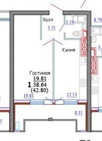 http://s7.uploads.ru/t/5Bmc3.jpg