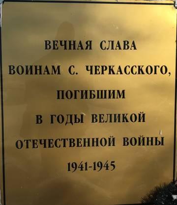 http://s7.uploads.ru/t/5H6aF.jpg