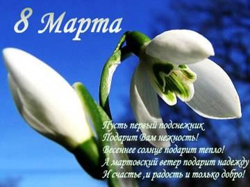 http://s7.uploads.ru/t/5LT96.jpg