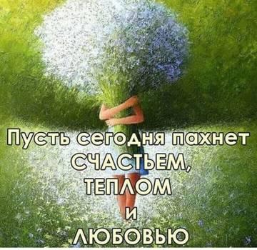 http://s7.uploads.ru/t/5LkKQ.jpg