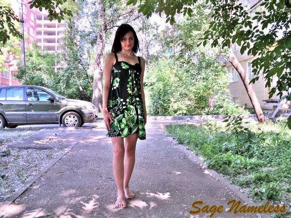 http://s7.uploads.ru/t/5NZe1.jpg