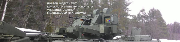 http://s7.uploads.ru/t/5UEFW.jpg