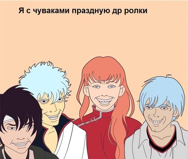 http://s7.uploads.ru/t/5Vi1C.jpg