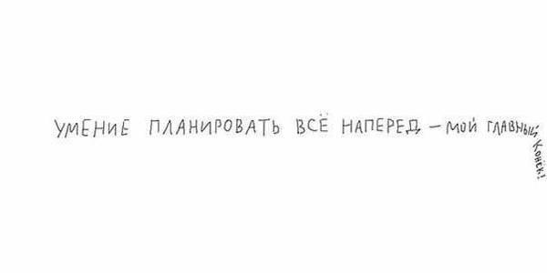 http://s7.uploads.ru/t/5WJfl.jpg