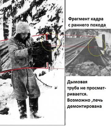 http://s7.uploads.ru/t/5ZVj3.jpg