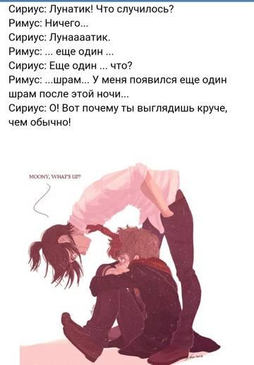 http://s7.uploads.ru/t/5ZbwJ.jpg