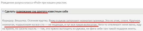 http://s7.uploads.ru/t/5adsX.png