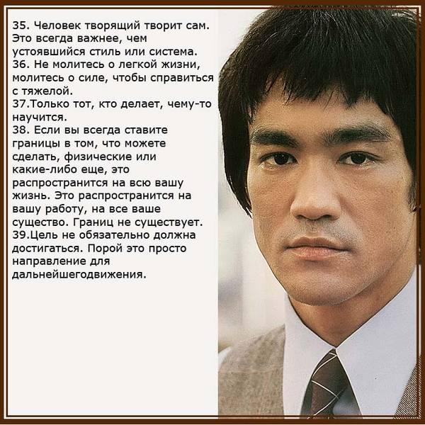 http://s7.uploads.ru/t/5cCNn.jpg