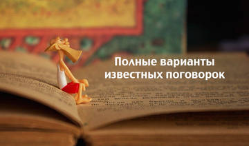 http://s7.uploads.ru/t/5dBQA.jpg