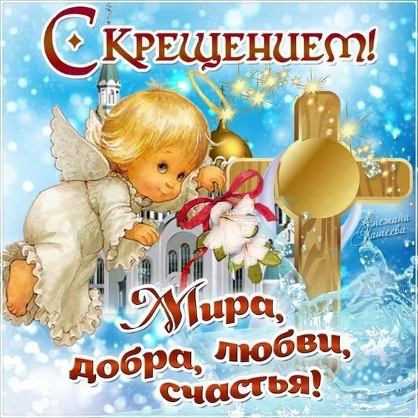 http://s7.uploads.ru/t/5dZGl.jpg