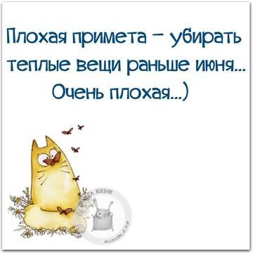 http://s7.uploads.ru/t/5ej2N.jpg