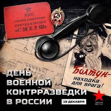 http://s7.uploads.ru/t/5hT3D.jpg