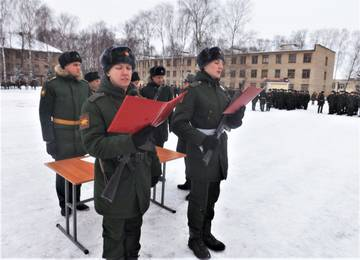 http://s7.uploads.ru/t/5kyiv.jpg
