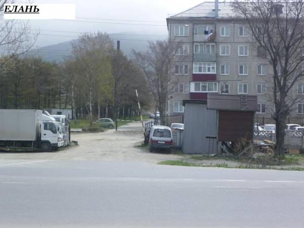 http://s7.uploads.ru/t/5mQgF.jpg